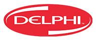 Pwu Delphi